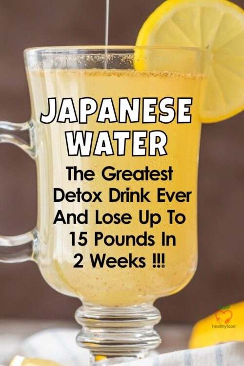 japanese-water-the-greatest-weight-loss-and-detox-drink