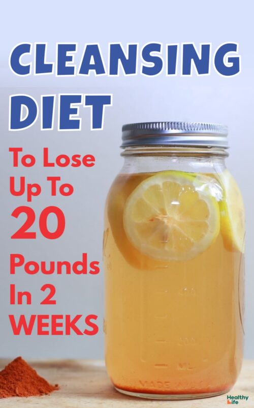 lose-up-to-20-pounds-in-2-weeks-with-this-cleansing-diet