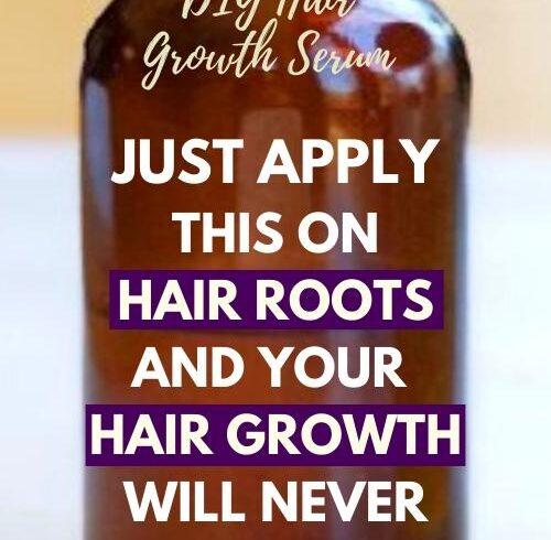miracle-hair-growth-serum