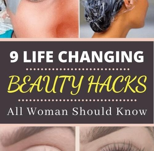 easy-beauty-hacks-all-woman-should-know