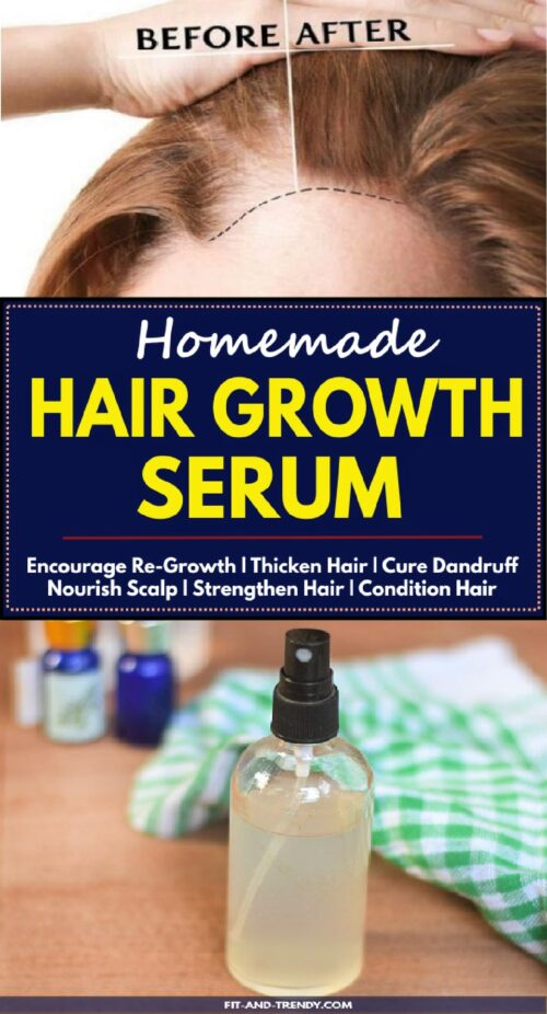 diy-hair-growth-serum-to-stop-hair-fall-and-stimulate-hair-growth